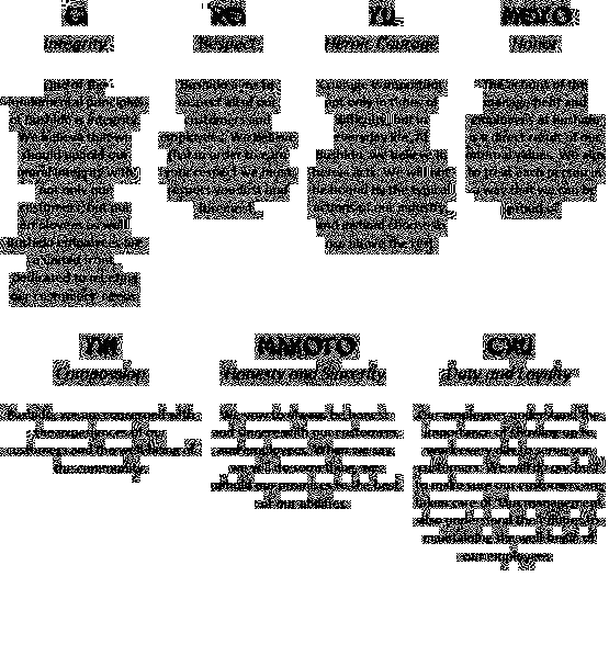 bushido-code2